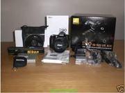Продажа Nikon D90 ... Canon EOS 5D ... Canon EOS 1D ... Nikon D60