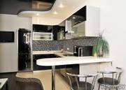 Кухонная мебель без торговой наценки.