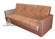 Мягкая мебель по индивидуальным заказам