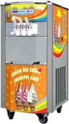 Фризеры для мороженого в ассортименте по нормальным ценам