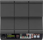 Продам срочно Yamaha DTX multi 12