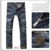 iciceshop-DSQUARED 2 Женщина джинсы D2