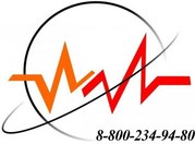 Продать акции Курскпромбанк,  Газпром газораспределение Курск