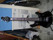 гитару music man john petrucci