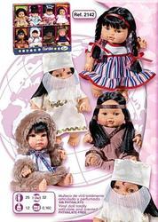 Продаю оптом испанские коллекционные куклы